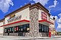 Hartz Chicken Buffet Store.jpg