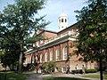 Harvard Yard Historic District-308.jpg