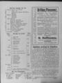 Harz-Berg-Kalender 1915 045.png
