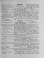 Harz-Berg-Kalender 1920 060.png