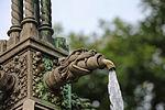 Hase-Brunnen in Hannover - Hu 17.jpg