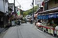 Hasedera monzenmachi Sakurai Nara pref Japan12n.jpg