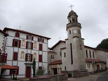Coeur De Ville Valencienne Horaire Bershka
