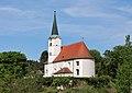 Haunoldstein - Kirche.JPG