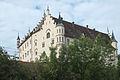 Haunsheim Schloss 504.jpg