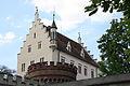 Haunsheim Schloss 51.JPG