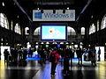 Hauptbahnhof Zürich - Windows 8 Präsentation 2012-10-25 13-03-28 ShiftN.jpg