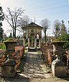 Hauptfriedhof (Freiburg) 25.jpg