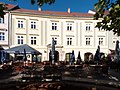 Hauptplatz 11.jpg