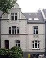 Haus Düsseldorfer Straße 39, Düsseldorf-Oberkassel.jpg