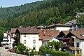 Haus Klink, Bad Wildbad - panoramio.jpg