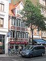 Haus Lange Reihe 61 in Hamburg-St. Georg.jpg
