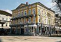 Haus Ockel Bad Pyrmont.JPG