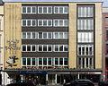 Haus des Tanzes - Apostelnstr 14-18, Köln-6721.jpg