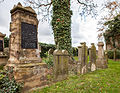 Hausberge Jüdischer-Friedhof 0201.jpg