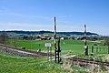 Hausruckbahn EK km 127.998.jpg