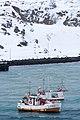 Havøysund 03.jpg