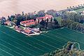 Havixbeck, Haus Havixbeck -- 2014 -- 7530.jpg