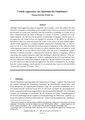 Havryliv - Verbale Aggression das Spektrum der Funktionen - Linguistik Online (2017).pdf