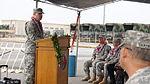 Hawaii Army National Guard holds groundbreaking ceremony for new aviation facility 150219-Z-IX631-653.jpg
