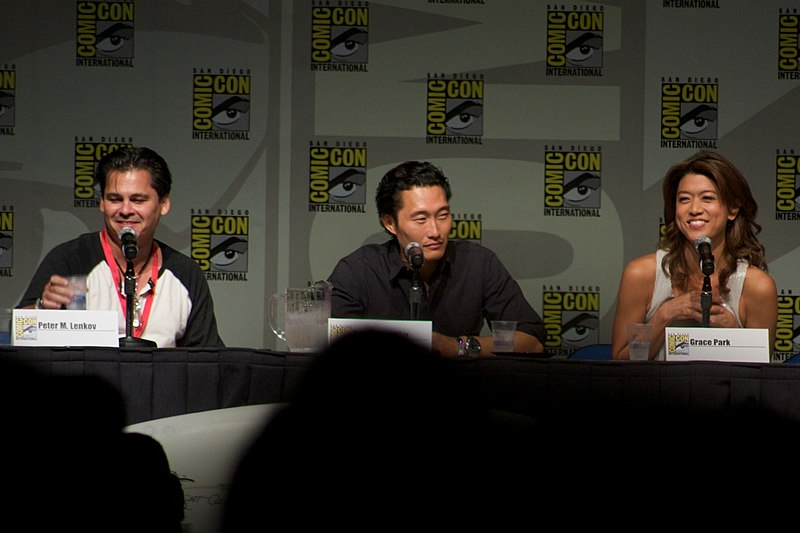 File:Hawaii Five-0 Panel 1 2010 CC.jpg