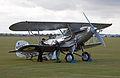 Hawker Demon K8203 1 (5922065421).jpg