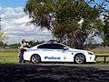Hawkesbury 204 ANPR Operations - Flickr - Highway Patrol Images.jpg