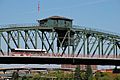 Hawthorne Bridge detail - side view of lift span.jpg