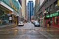 Hayden Street from Yonge (46649912564).jpg