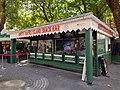 Hayes Island Snack Bar, Cardiff, August 2021.jpg