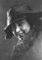 Hazel Moore 1920.png
