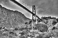 Hdr Bridge 2 (105778067).jpeg