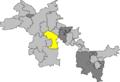 Heßdorf im Landkreis Erlangen-Höchstadt.png