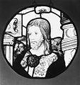 Head of Saint John the Baptist (one of a pair) MET 38937.jpg