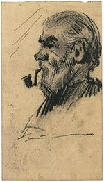 Head of an Old Man (F1359) Van Gogh.jpg
