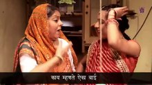 फायल:HealthPhone-early-and-exclusive-breastfeeding-kokana.webm