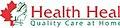 Health Heal Logo.jpg