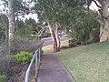 Heathcote - panoramio.jpg