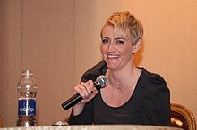 Heather Armstrong in 2010.jpg