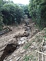 Heavy rain disaster in Hiroshima-20140823 171213.jpg