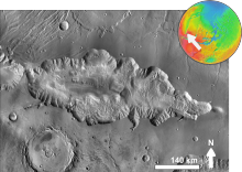 Hebes Chasma based on day THEMIS.png