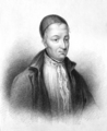 Hector Böece, engraved by W Howison.png