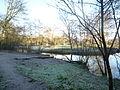 Heerlijkheid Heemstede-9.JPG