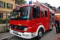 Heidelberg - Feuerwehr Heidelberg-Altstadt - Mercedes-Benz Atego 918 - Ziegler - HD-2342 - 2019-06-16 14-00-48.jpg