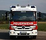 Heidelberg Airfield - Feuerwehr Edingen-Neckarhausen - Mercedes-Benz Atego 1329 F - Thoma-Wiss - HD-EN 242 - 2018-07-20 18-11-52.jpg