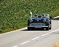 Heidelberg Historic 2015 - Triumph TR3A 1960 2015-07-11 15-42-34.JPG