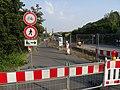 Heidenau, Germany - panoramio (72).jpg