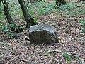 Heiderberg Stein.jpg