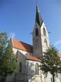 Heilig-Kreuz-Kirche Rottweil.png