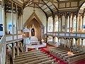 Heinävesi Church Interior 20190716 155416.jpg